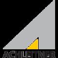 Achleitner Bau – Logo
